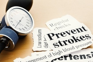 If Stroke Victims Cannot Receive Appropriate Care in the VHA, Who Can? » Rawls McNelis + Mitchell: Lawyers for Complex Medicine | Veterans | Scoop.it