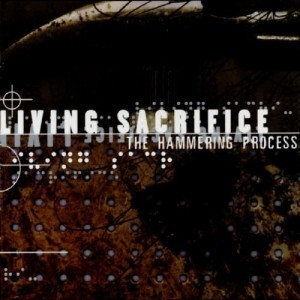 365 Albums a Year » Year 3, Day 363: Living Sacrifice – The ...   Hard Meaning in Music   Scoop.it