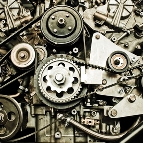 8 Essential Parts to a Business (And How They Work Together) | Consumer Tech News | Scoop.it
