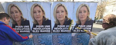 Rebattre les cartes de la politique française | La partagerie | Scoop.it