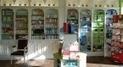 Le groupe E.Leclerc réclame depuis des années le droit de vendre ... - Newsring | Pharmacie | Scoop.it
