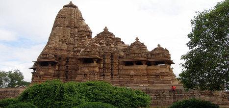 Weddings in Khajuraho - Temple Weddings India | Wedding | Scoop.it