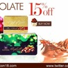 super-deals-in-india-online-shopping-for-best-deals