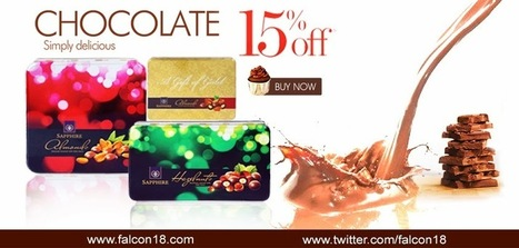 online shopping Delhi india | online shopping store@falcon18 | Beauty Care | Scoop.it