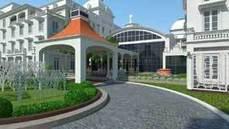 Exterior Home Design, 3D Exterior Rendering, 3D Exterior Modeling, 3D Exterior Design | CAD Resolution | Scoop.it