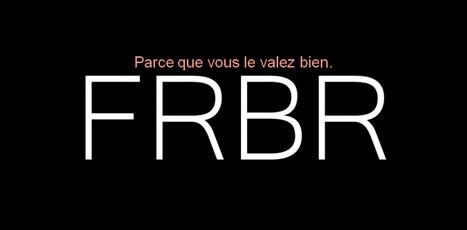 Le modèle FRBR : illustration par un exemple | Bibliothèques, web et ressources numériques | Scoop.it