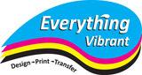 Digital T Shirt Printing | everyvibrant | Scoop.it