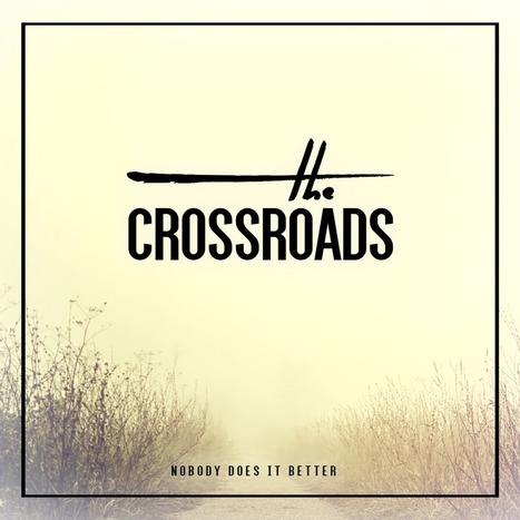 The Crossroads | Teleport Hub - Second Life Freebies | Second Life Freebies | Scoop.it
