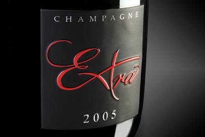 Packaging - Carnet de bulles - La Communication, le Design et l ... | wine & champagne marketing | Scoop.it