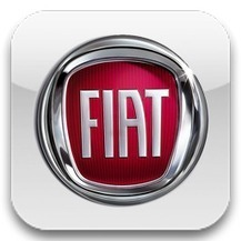 Fiat: Global Performance 2013 | Automotive Dealership | Scoop.it
