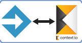 Jellybend.com - Google Apps Script help and support   Interneta rīki izglītībai   Scoop.it