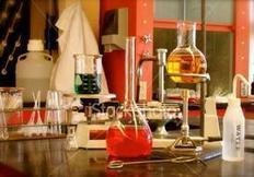 Ipadschools - Science Apps | Revolutionary Resources | Scoop.it