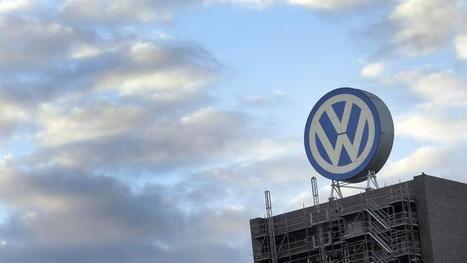 Diesel: Bruxelles adopte des règles plus strictes | Banking, Finance & Economics | Scoop.it