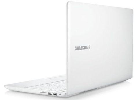 Samsung Series 3 NP370R5E-A04   Laptop Get   GadgetUK   Scoop.it