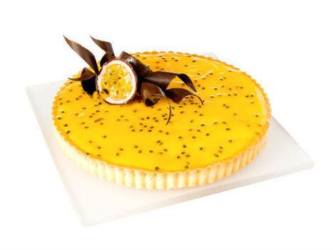 Mango Cheesecake: Summer Special Dessert - BoldSky | Cocina y alimentos | Scoop.it