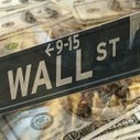 Americans for Financial Reform » It is Time for Wall Street to Pay its Fair Share | Our Money & Banking System | Scoop.it