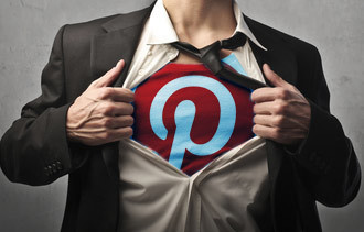 Pinterest Marketing: Pinning With a Purpose | Buzz on Bizz | Scoop.it