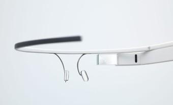 Dragen scheidsrechters binnenkort een Google-bril voor videobeelden? | ict showcases | Scoop.it
