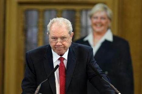 Sillars demands immediate independence campaign based on new currency for Scotland.   My Scotland   Scoop.it