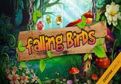 Falling Birds | Android | Java | ChupaMobile | social media | Scoop.it
