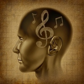 What If Music and Language Are Neither Instinct nor Invention? | The Crux | Discover Magazine | Creativity and learning | Scoop.it