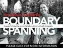 Texas Tech University - Teaching, Learning, and Professional Development Center | Teaching Portfolio | Scoop.it