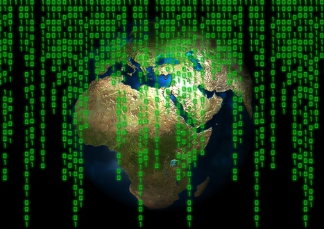 Iranian cyberespionage group attacked over 1,600 high-profile targets in one year | Cyber Defence | Scoop.it
