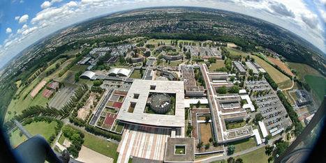 Paris-Saclay souffre des divergences entre grandes écoles et universités | Enseignement Supérieur et Recherche en France | Scoop.it