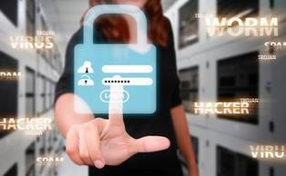 How to secure your organisation - 06 Oct 2015 - Computing News | F-Secure in the News | Scoop.it