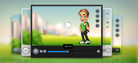 Free PSD Files, Templates, Graphics, Fyers , Business cards - Free PSD Files | Recursos para diseñadores gráficos | Scoop.it