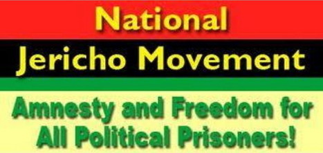 Jericho Movement plans campaign for Truth Commission on political prisoners | SocialAction2015 | Scoop.it