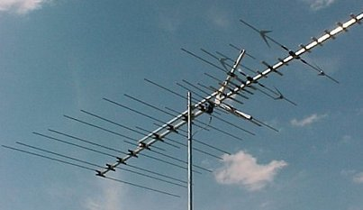 How Valuable is Low-Band VHF Anymore? | Bill Hayes | TVTechnology.com | Surfing the Broadband Bit Stream | Scoop.it