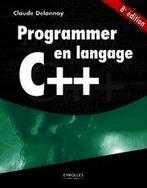 Programmer en langage C++   Langage C   Scoop.it