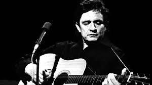 Learning From the Legacy of Johnny Cash | Performance Project | Scoop.it
