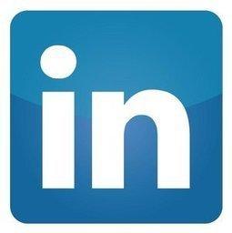 Pour LinkedIn, la recherche d'emploi est liée au suivi d'une formation en ligne | Médias sociaux, réseaux sociaux, SMO, SMA, SMM… | Scoop.it