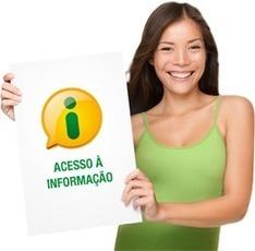Universidade menos desigual no Brasil | Banco de Aulas | Scoop.it