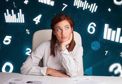 Internaliser ou externaliser la comptabilité ? | Espace Wilson I Alençon Coworking | Scoop.it