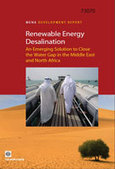 Sun-Powered Desal: A Gateway to Meeting MENA's Water Needs | World Bank – Water | Energy, water, oil | Scoop.it