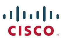 Cisco buys data virtualisation company for $180m | Information Age | Talks 4 tech | Scoop.it