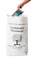 """Identity Theft Prevention """"Is in the Bag"""" with New Product from All Source ... - PR Web (press release) 