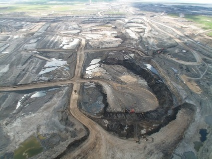 More than 100 scientists and economists call for rejection of Keystone XL tar ... - Natural Resources Defense Council (blog) | Breaking Environmental News | Scoop.it