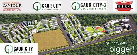 Saviour Builders – Builders in Noida | Builders in Delhi NCR | Builders in Noida Extension | Affordable Houses in Noida | Real Estate Developers in Delhi NCR | Real estate developers in Ghaziabad | Scoop.it