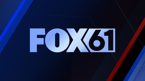 """FOX 61 NEWS * Rupert Murdoch """"Expert Witness Files"""" Kirk Kerkorian Estate * CARROLL ANGLO-AMERICAN TRUST * FBI Director James Comey Most Famous Identity Theft Case 