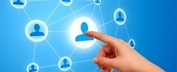 5 Considerations for Social Business Innovation | DigiPharma | Scoop.it