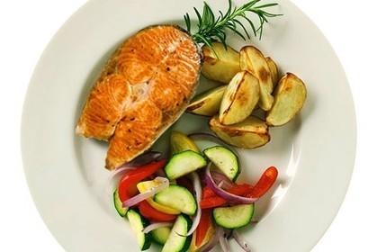 قائمة افضل اطعمة غذائية لمكافحة السرطان | magorange | Scoop.it