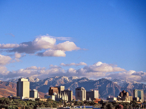 The 10 Hottest US Housing Markets Of 2012   Looking Back At 2012   Scoop.it