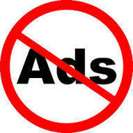 REPORT: There are now more people blocking ads on mobile than on desktop | Real Estate Plus+ Daily News | Scoop.it