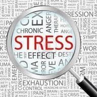 Depression vs. Stress: Are You Depressed or Just Stressed-Out? | Depression | Scoop.it