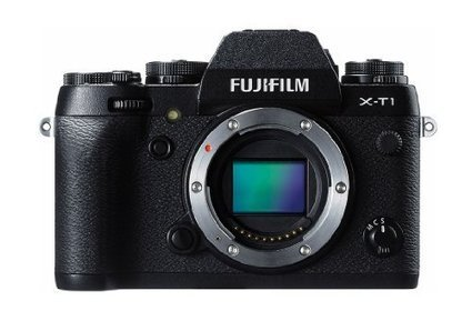 Mirrorless Interchangable - Where does it go in 2015? Part 2 - Fuji X | 2014 | Scoop.it