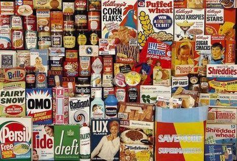 La industria del azúcar manipuló la ciencia como la del tabaco   Negocio responsable   Scoop.it